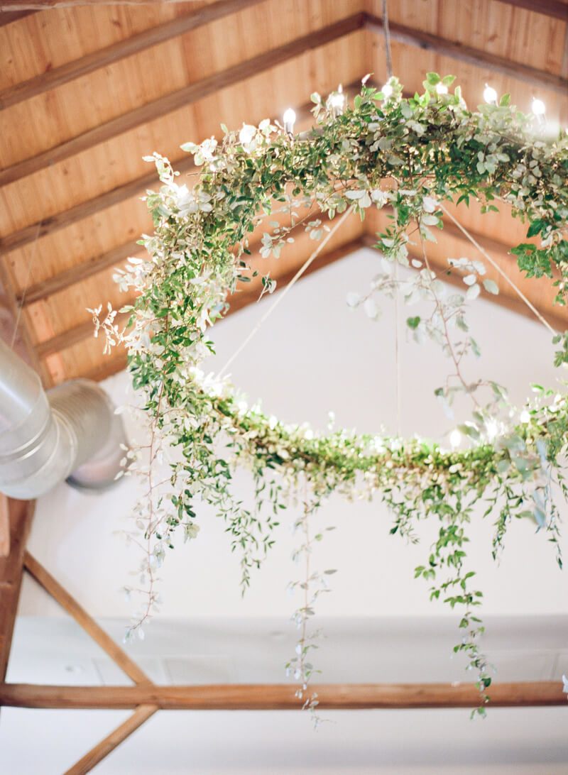 chapel-hill-north-carolina-wedding-16.jpg