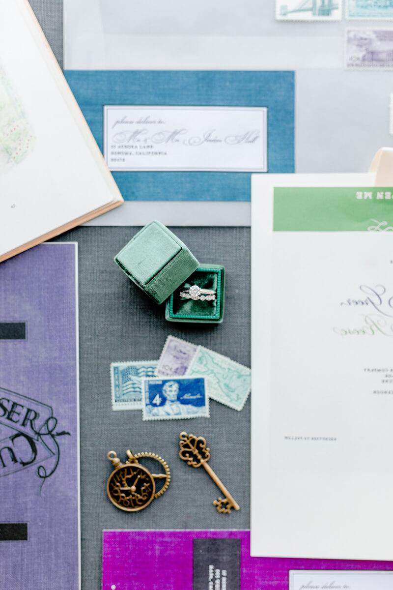 wonderland-wedding-in-raleigh-nc-5.jpg