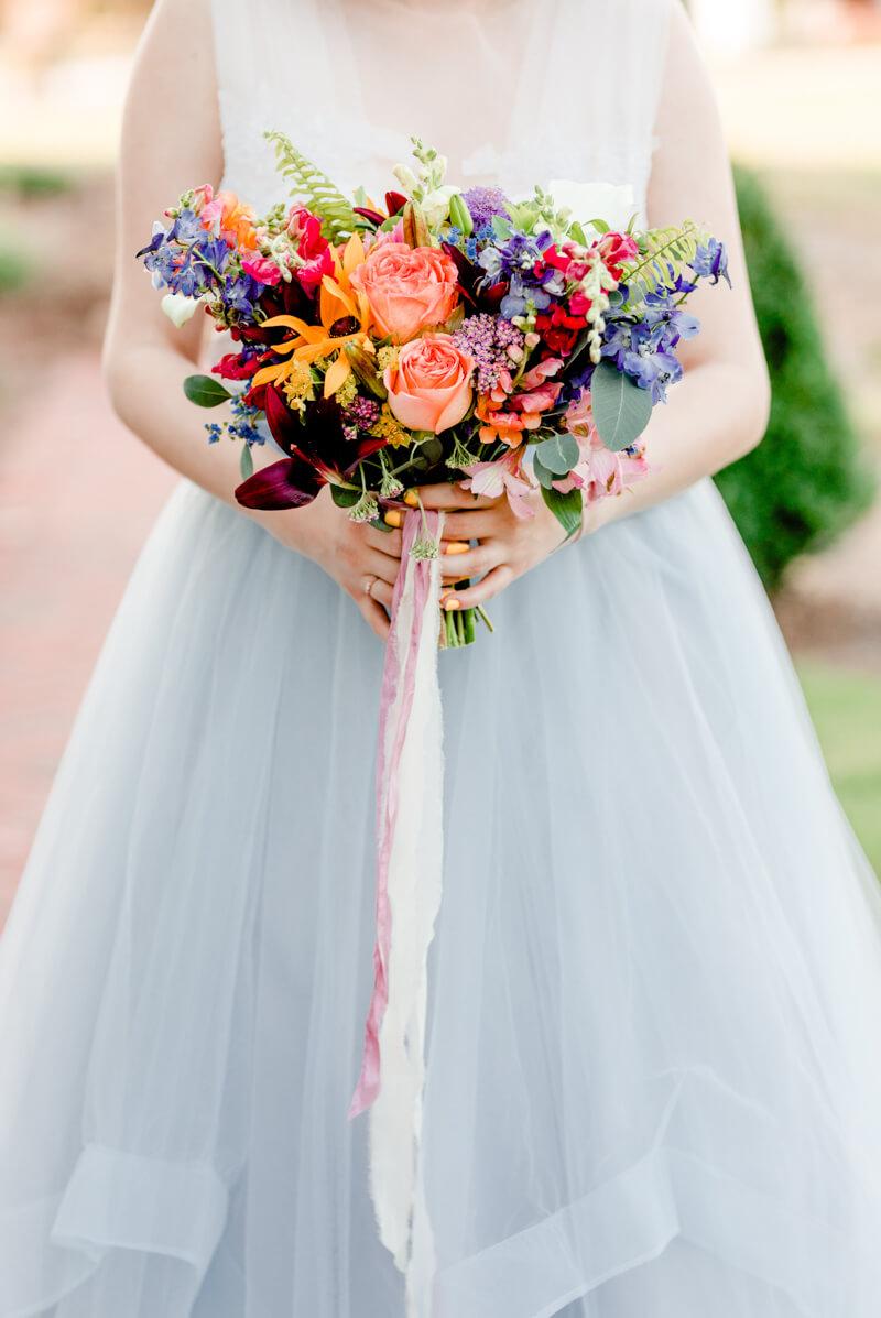 wonderland-wedding-in-raleigh-nc-11.jpg