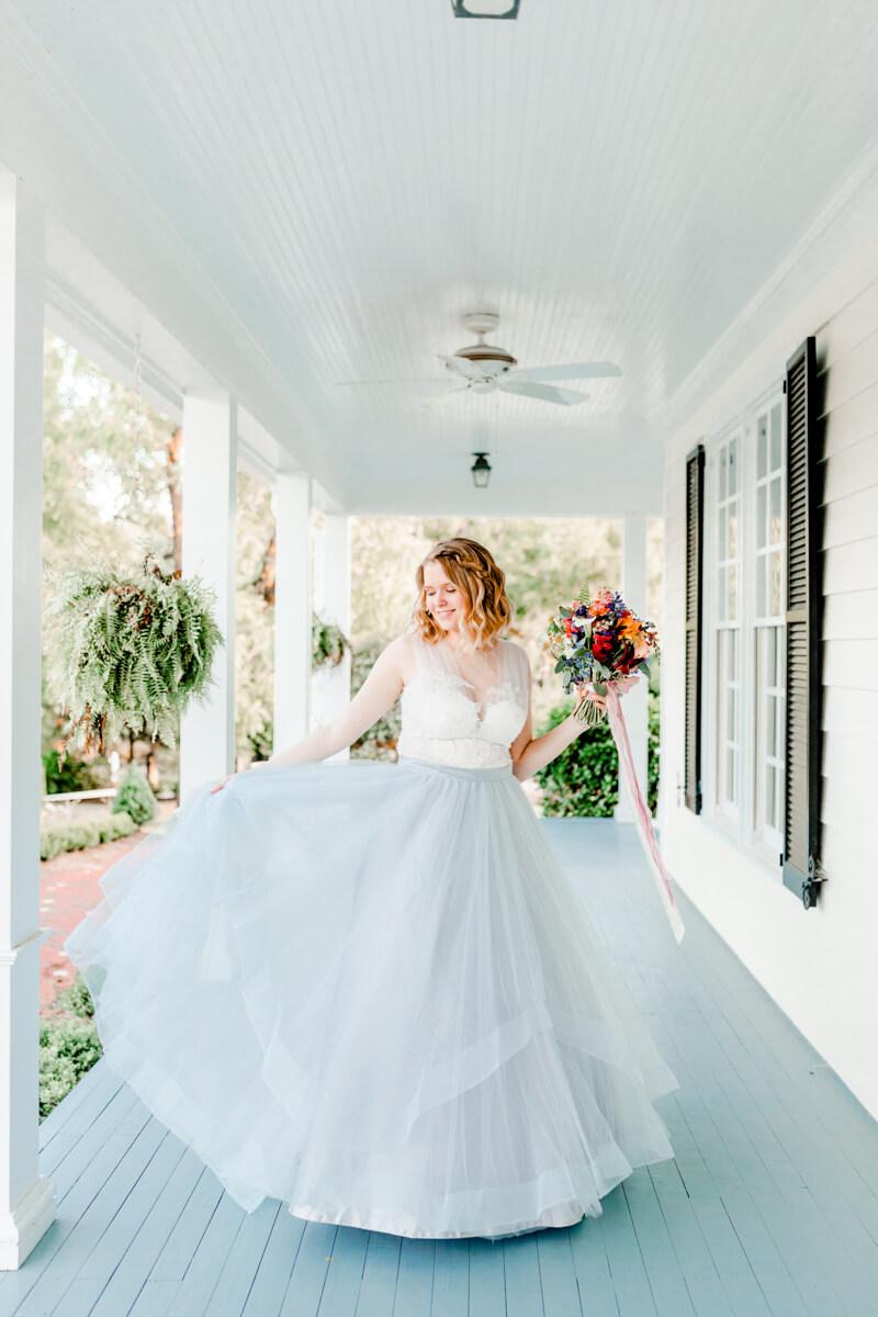 wonderland-wedding-in-raleigh-nc-16.jpg