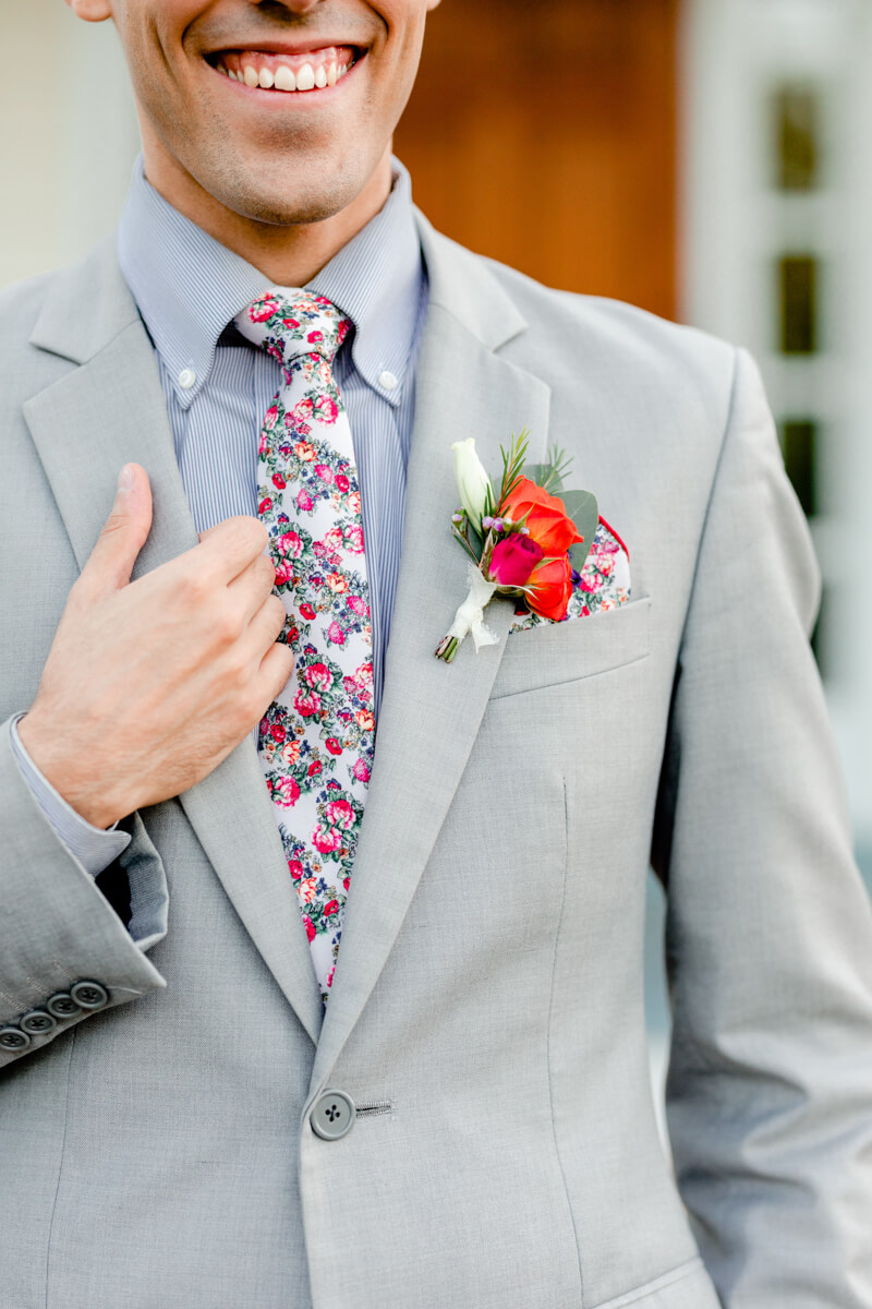 wonderland-wedding-in-raleigh-nc-12.jpg