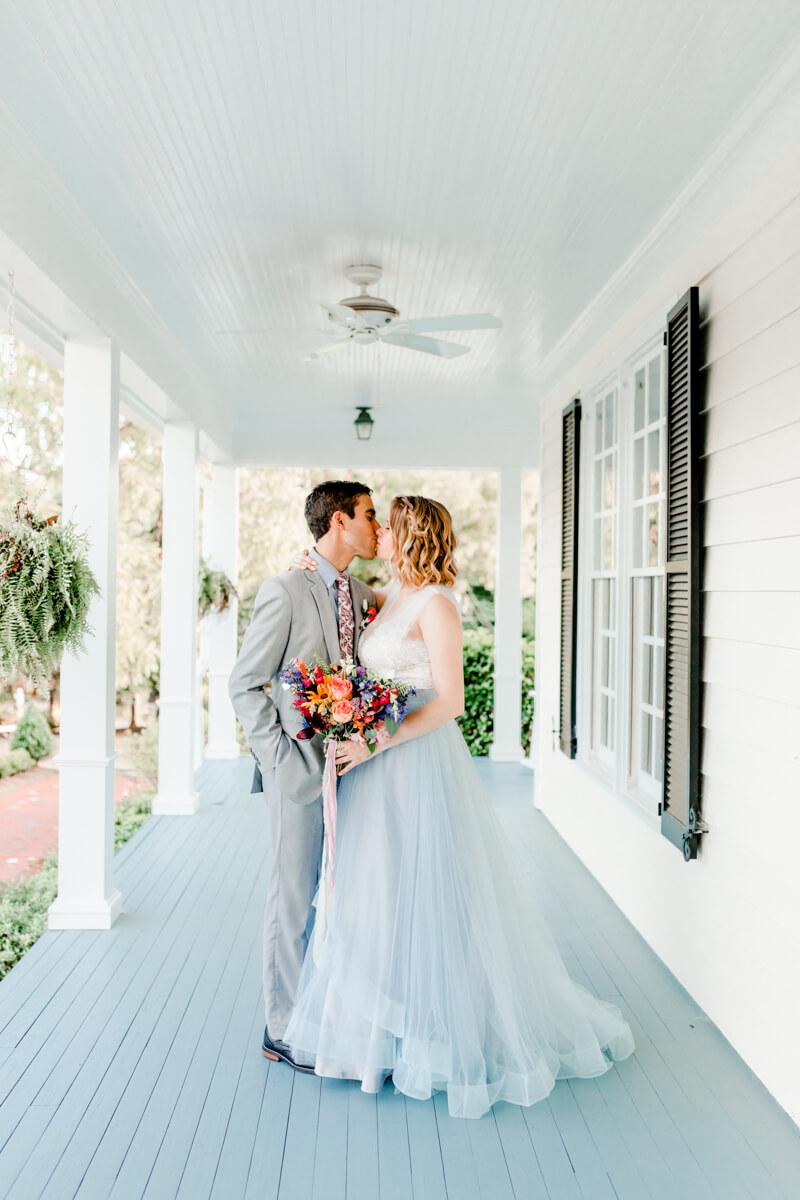 wonderland-wedding-in-raleigh-nc-15.jpg