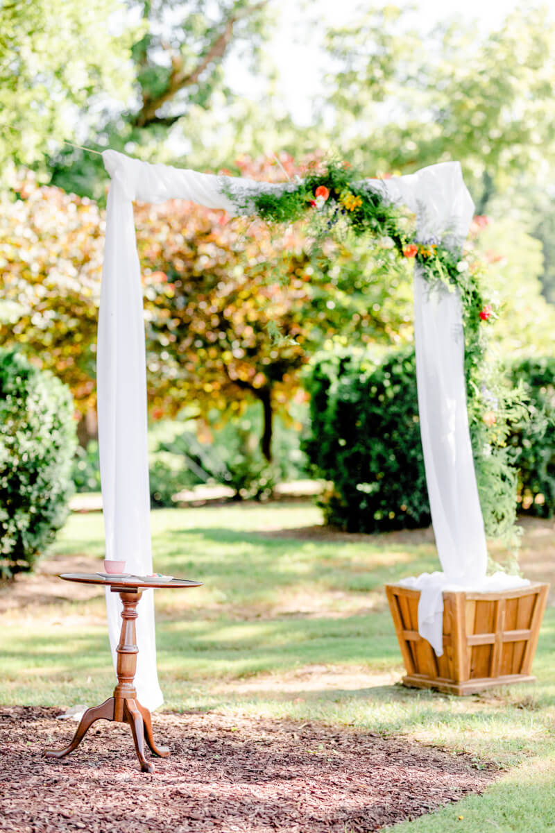 wonderland-wedding-in-raleigh-nc.jpg
