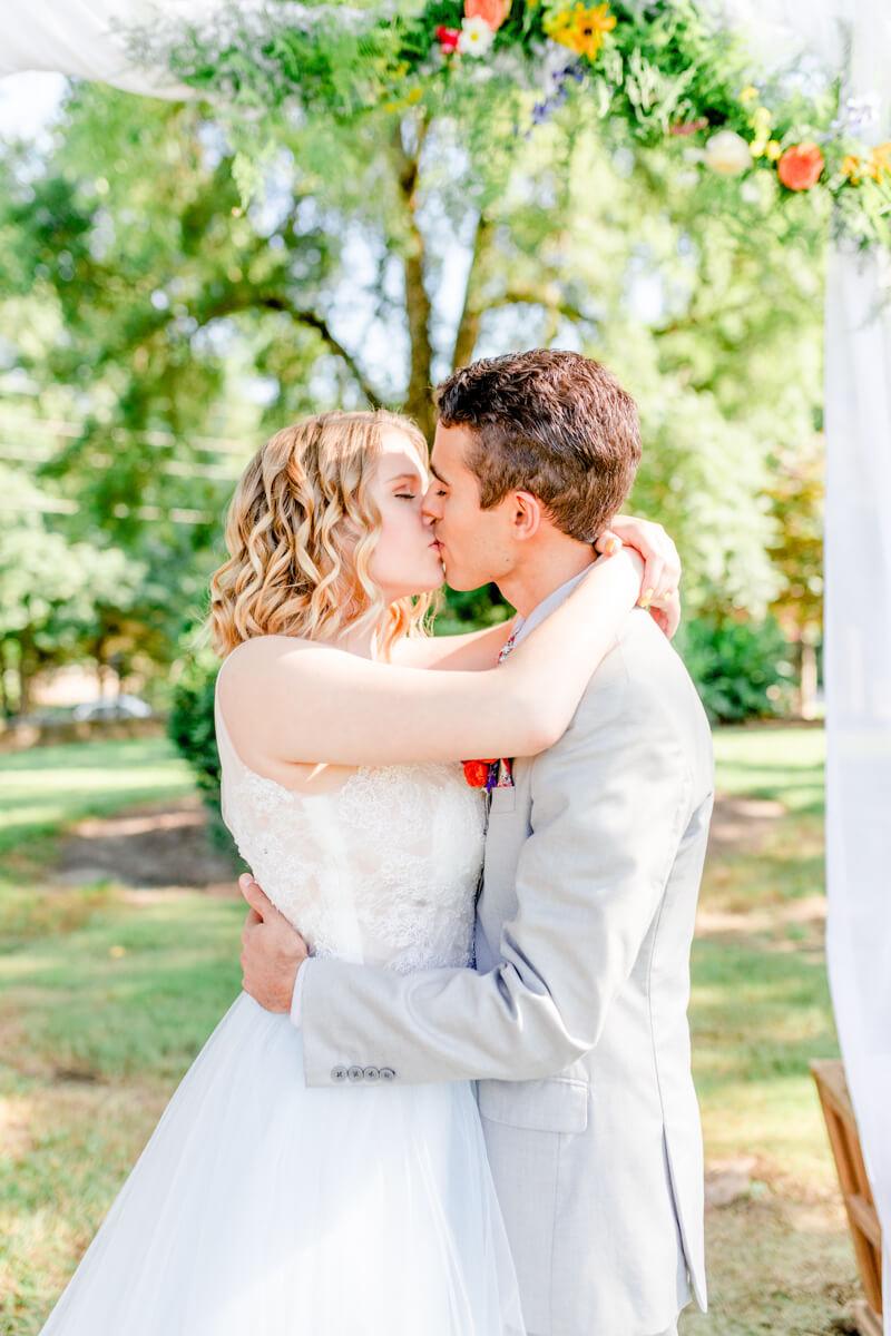 wonderland-wedding-in-raleigh-nc-3.jpg