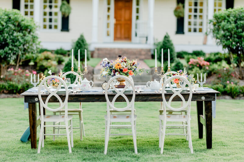 wonderland-wedding-in-raleigh-nc-10.jpg