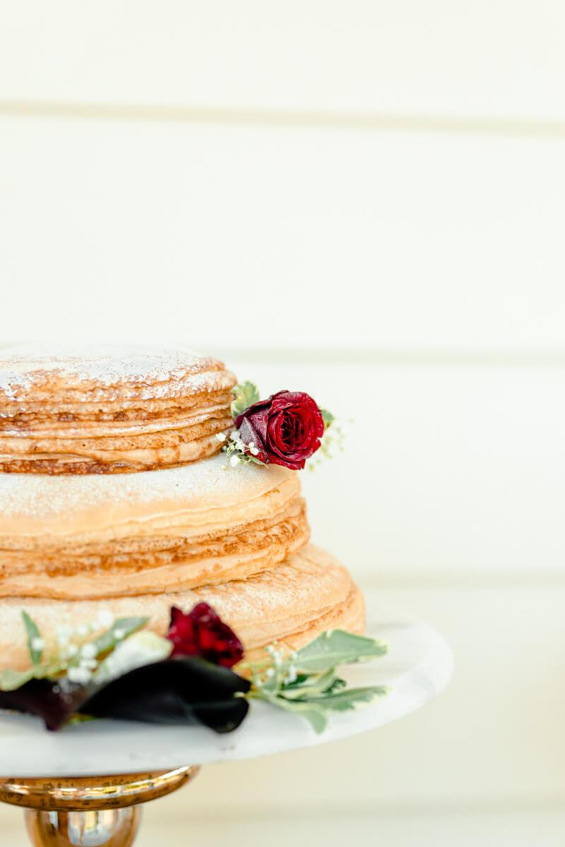 wonderland-wedding-in-raleigh-nc-2.jpg