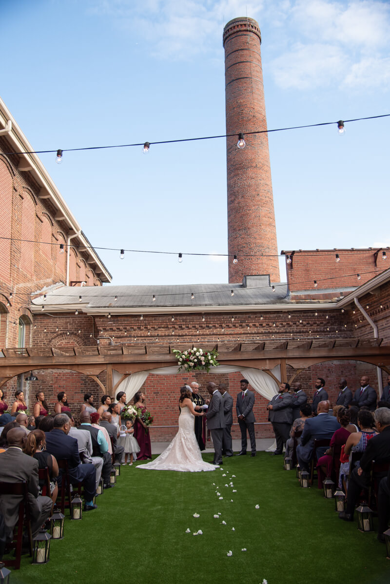 romantic-vintage-nc-wedding-8.jpg