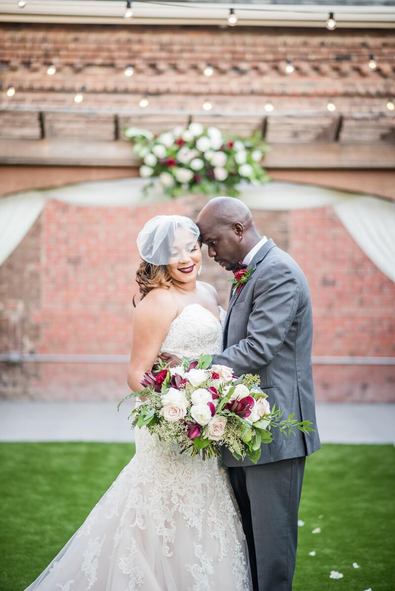 romantic-vintage-nc-wedding-12.jpg