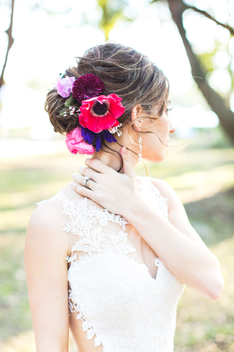 bold-colorful-wedding-shoot-3.jpg