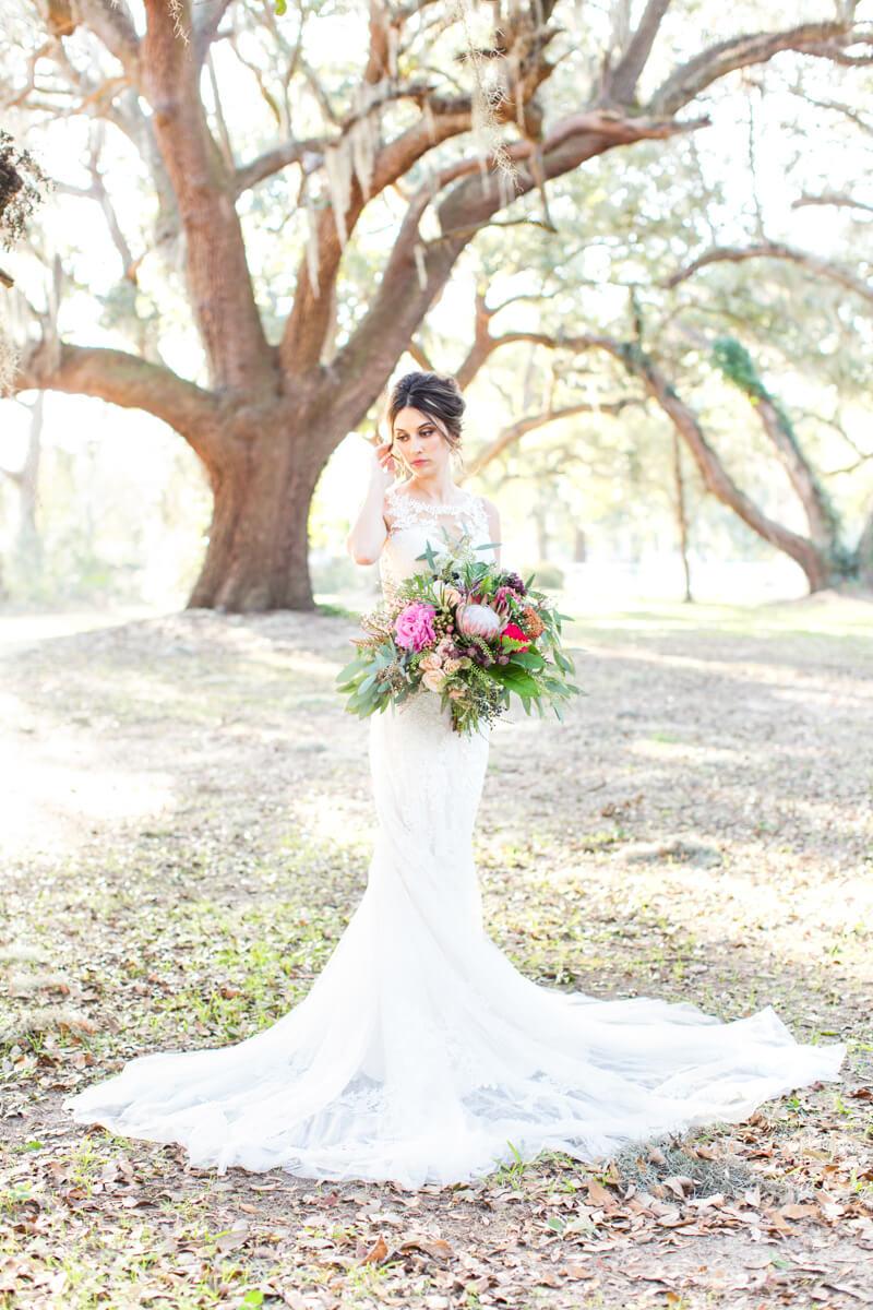 bold-colorful-wedding-shoot-5.jpg