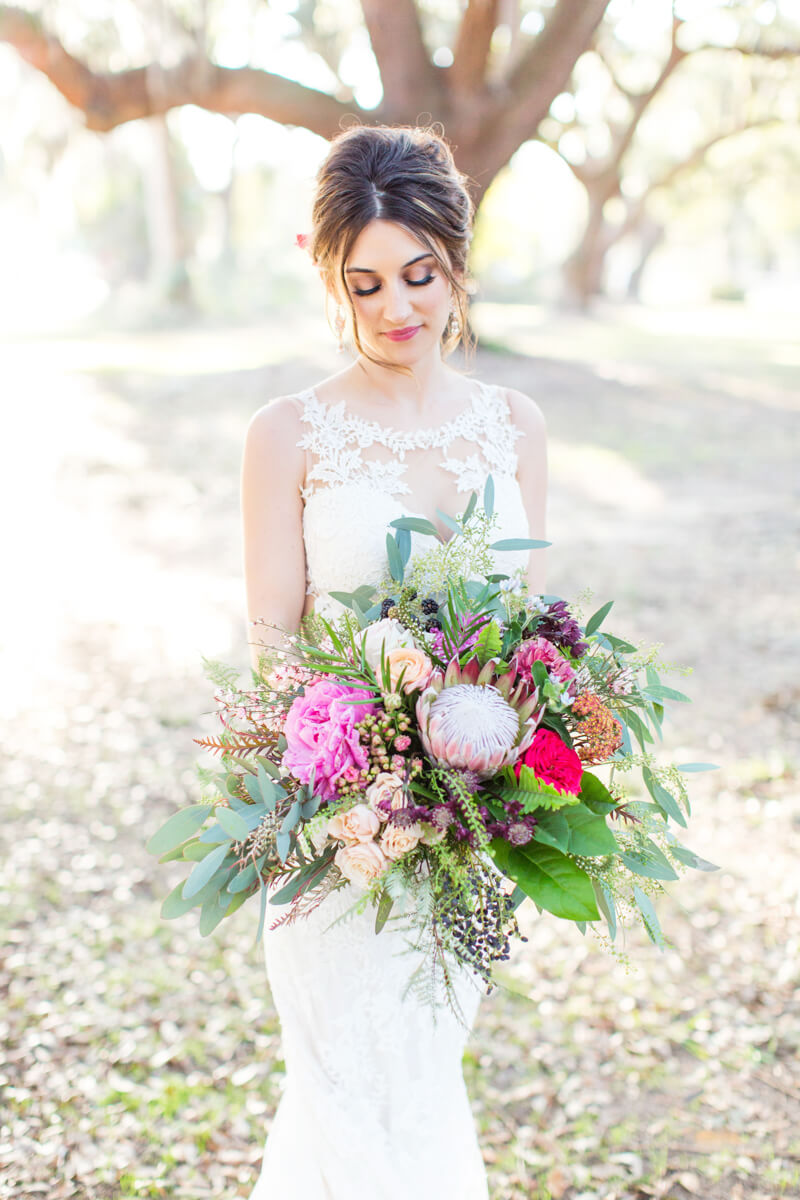 bold-colorful-wedding-shoot-4.jpg