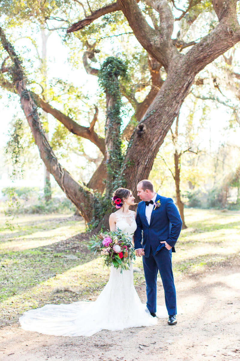 bold-colorful-wedding-shoot-2.jpg