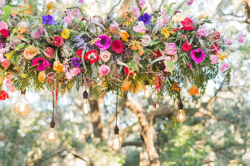 bold-colorful-wedding-shoot-7.jpg