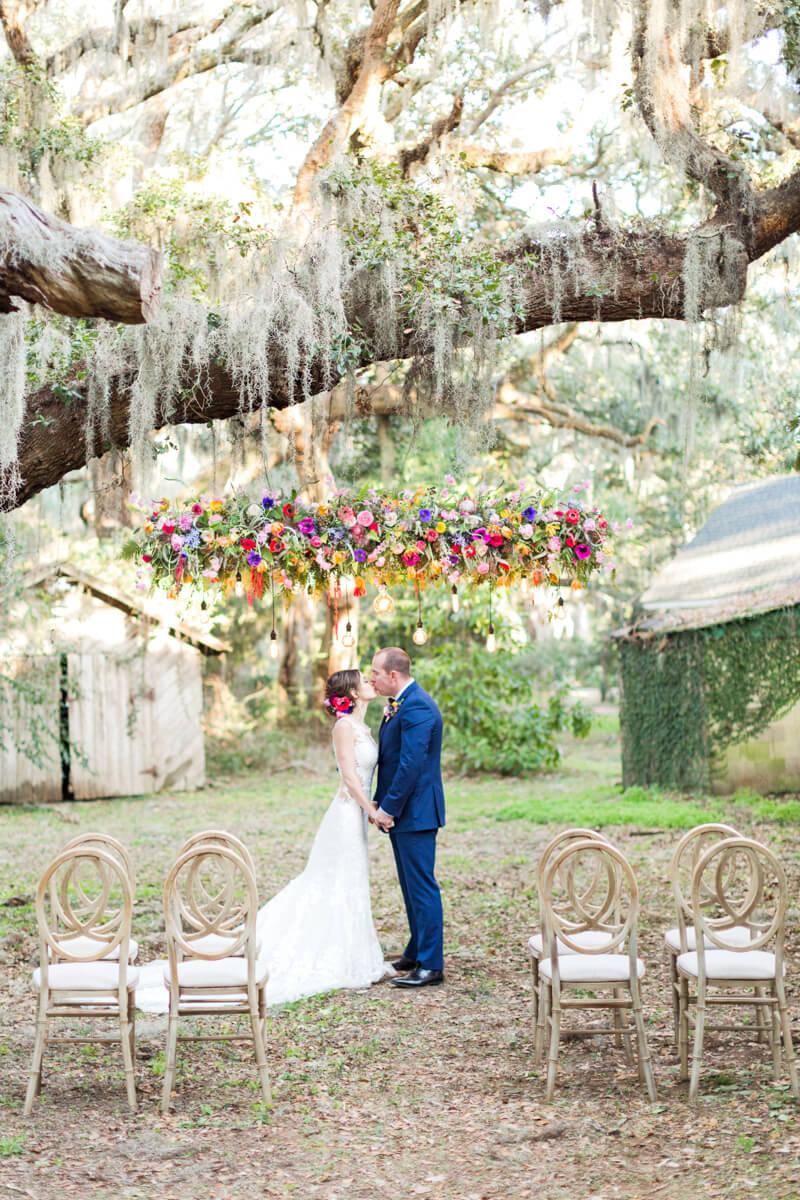 bold-colorful-wedding-shoot-6.jpg