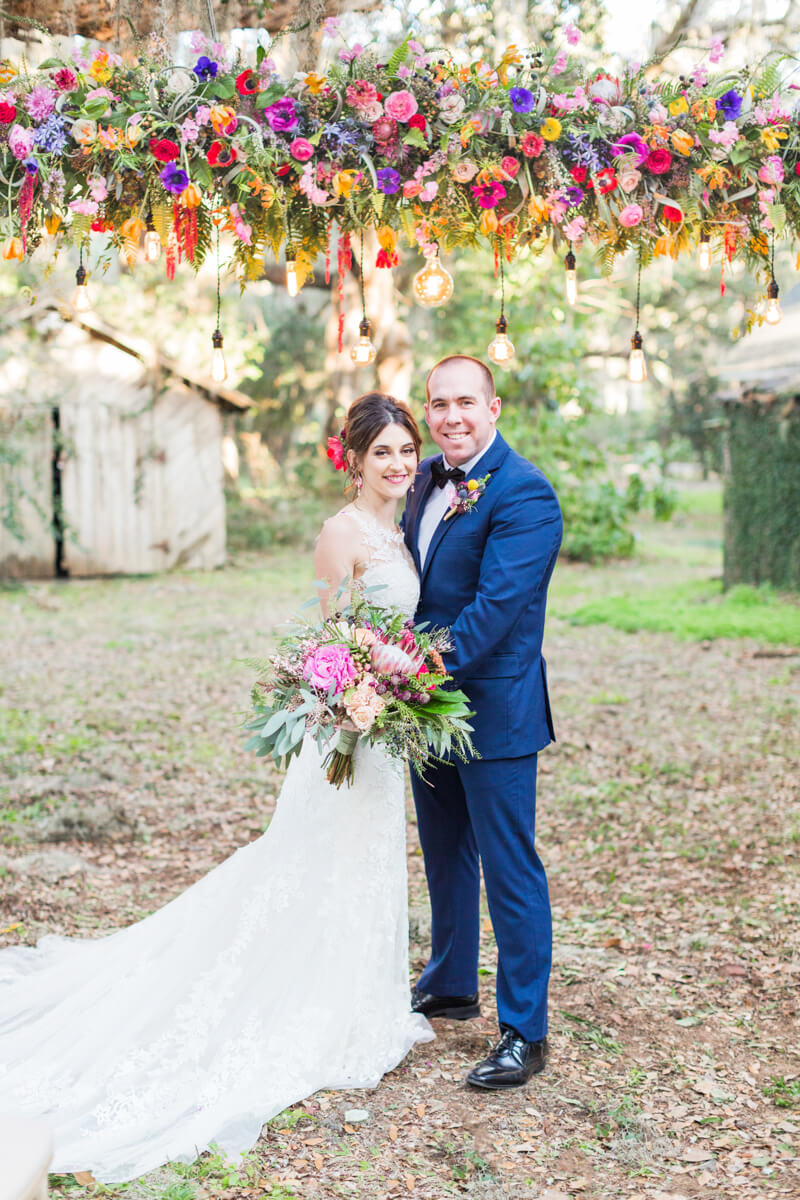 bold-colorful-wedding-shoot-8.jpg