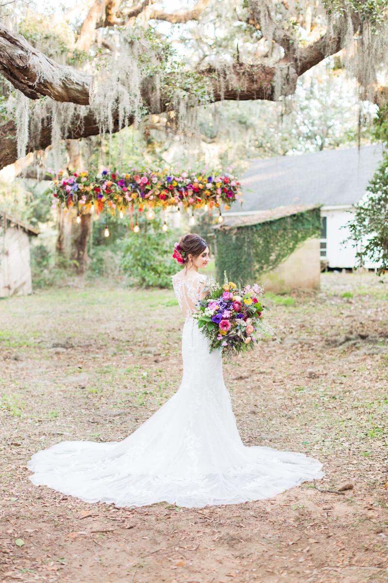 bold-colorful-wedding-shoot-9.jpg