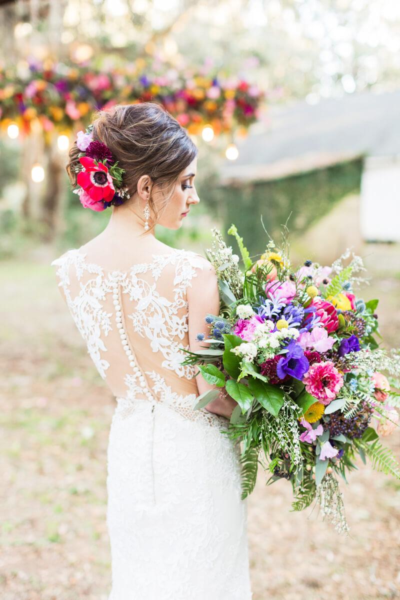 bold-colorful-wedding-shoot-10.jpg