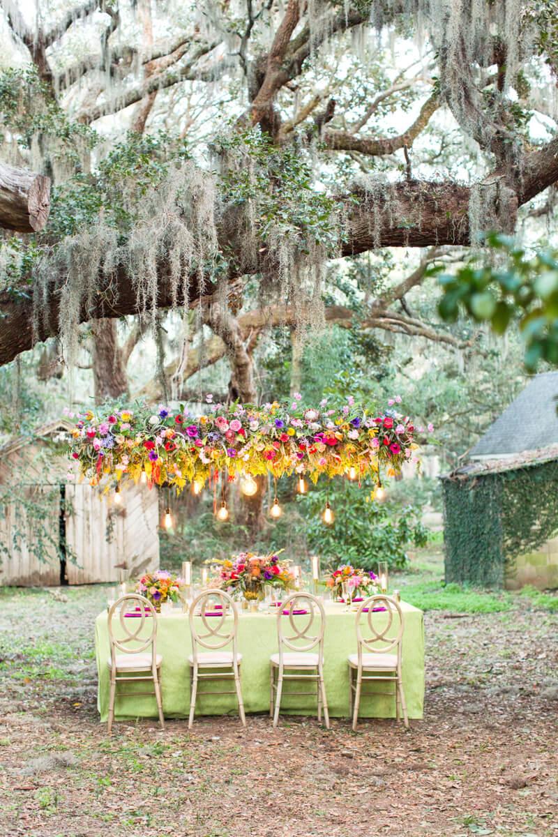 bold-colorful-wedding-shoot-11.jpg