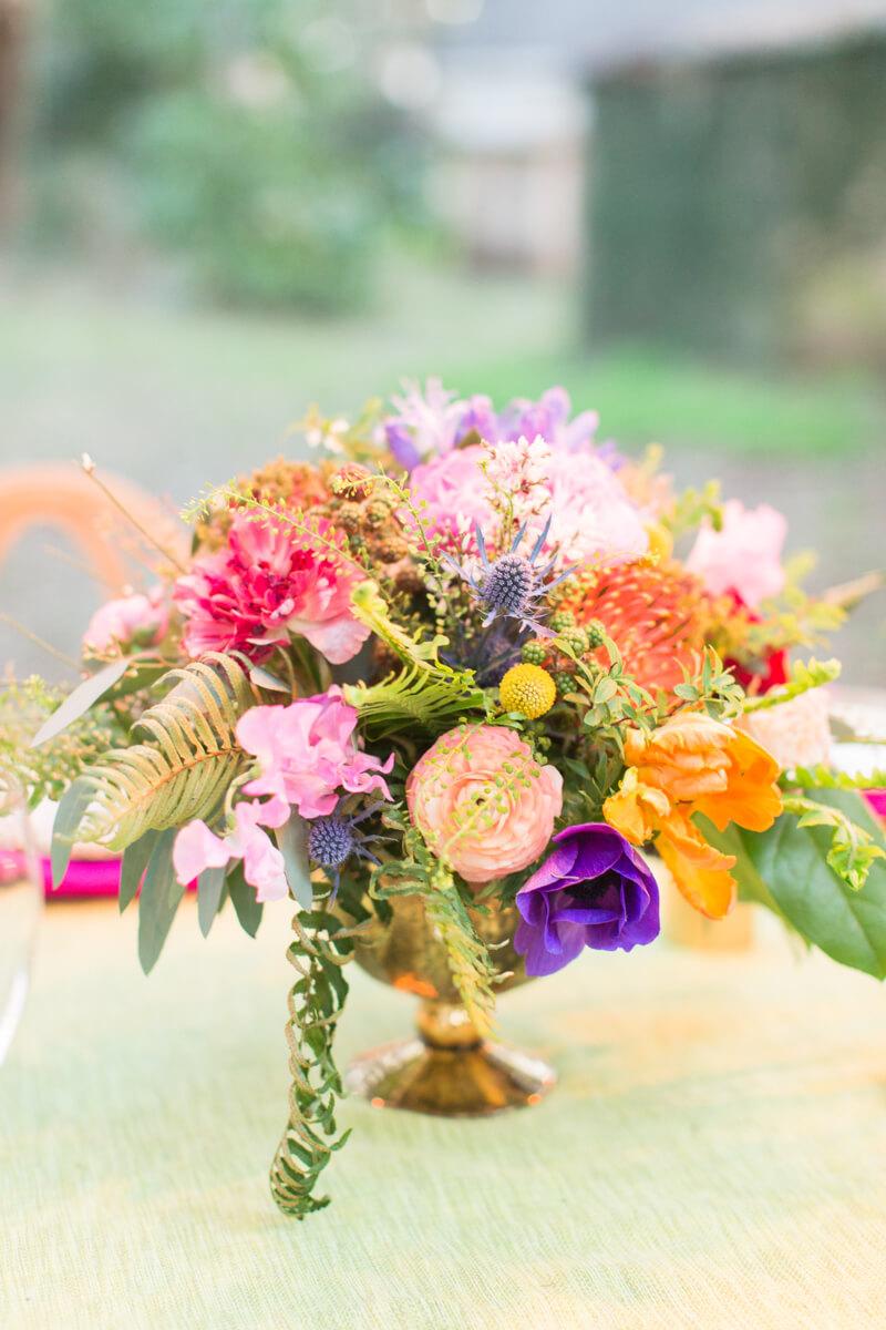 bold-colorful-wedding-shoot-12.jpg