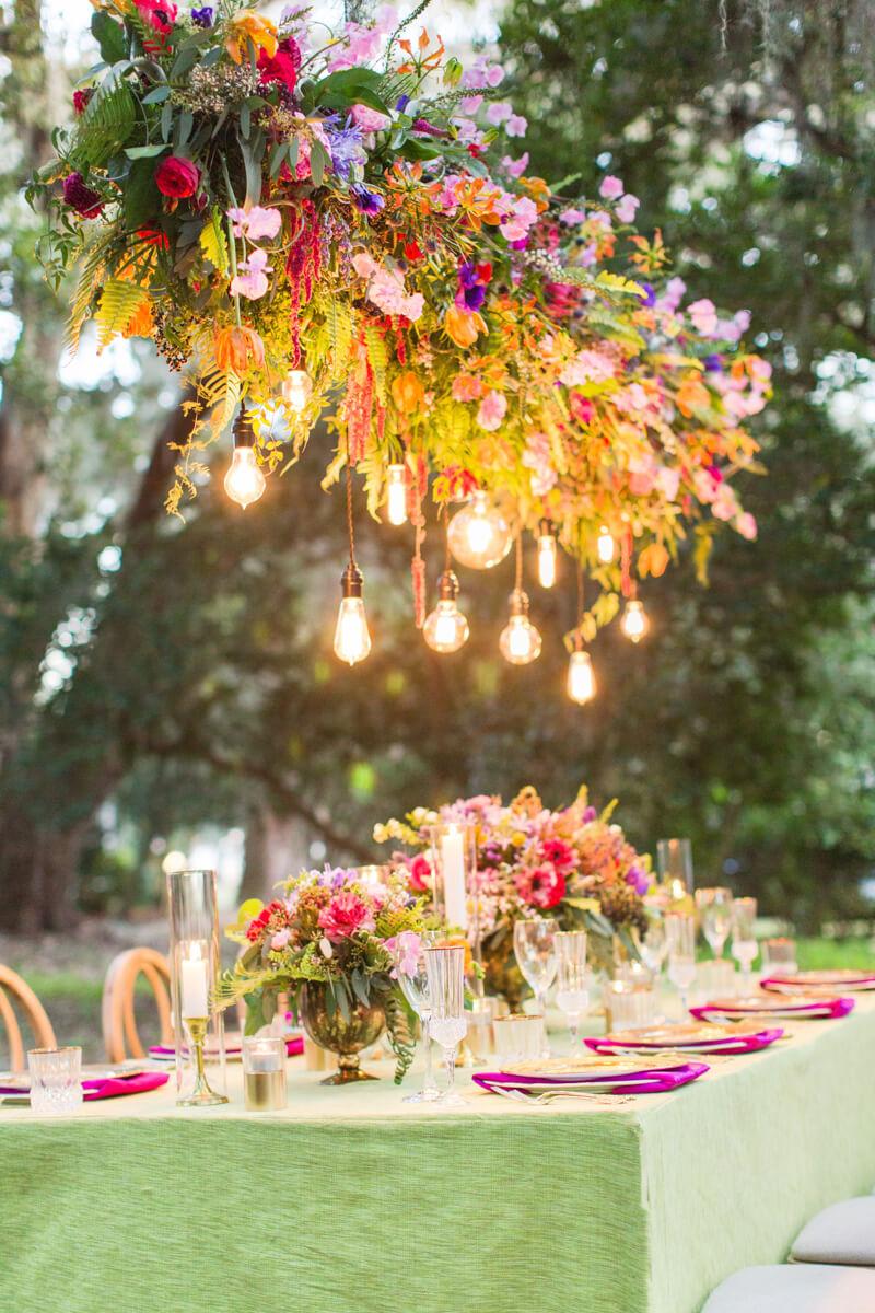 bold-colorful-wedding-shoot-13.jpg