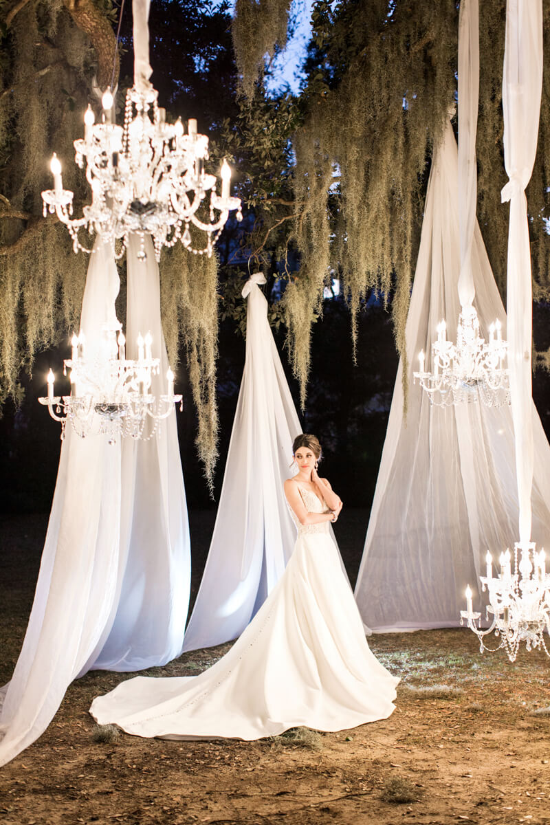 bold-colorful-wedding-shoot-15.jpg
