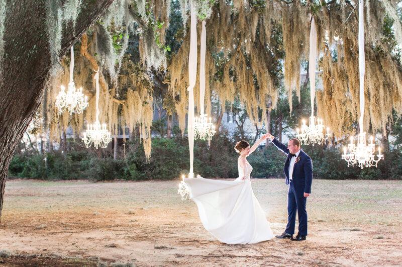 bold-colorful-wedding-shoot-14.jpg
