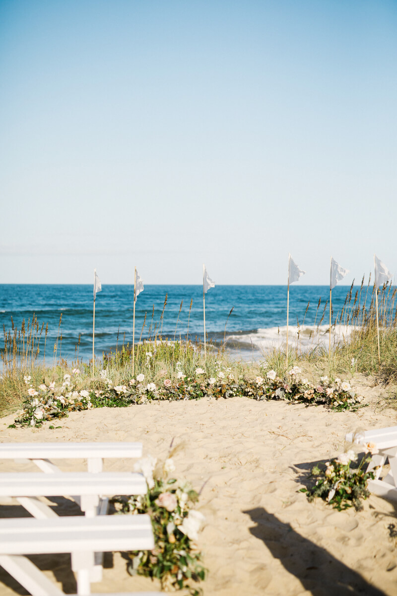 outerbanks-north-carolina-wedding-15.jpg