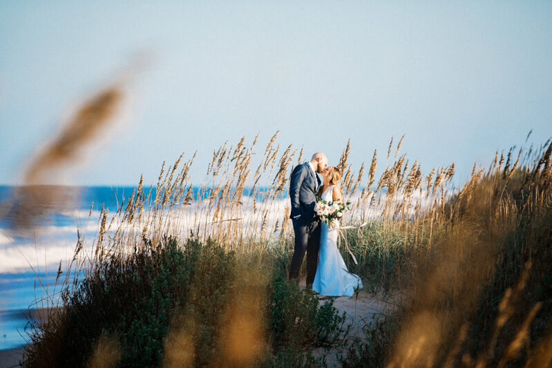 outerbanks-north-carolina-wedding-20.jpg
