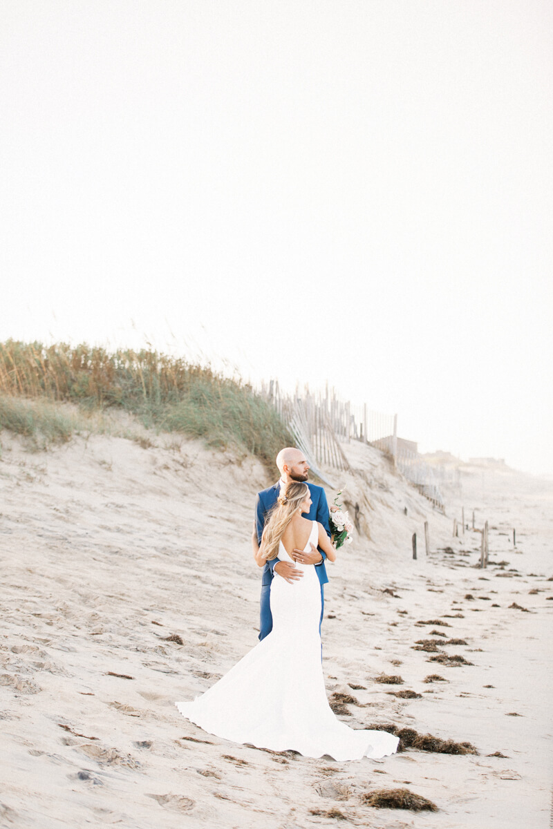 outerbanks-north-carolina-wedding-24.jpg