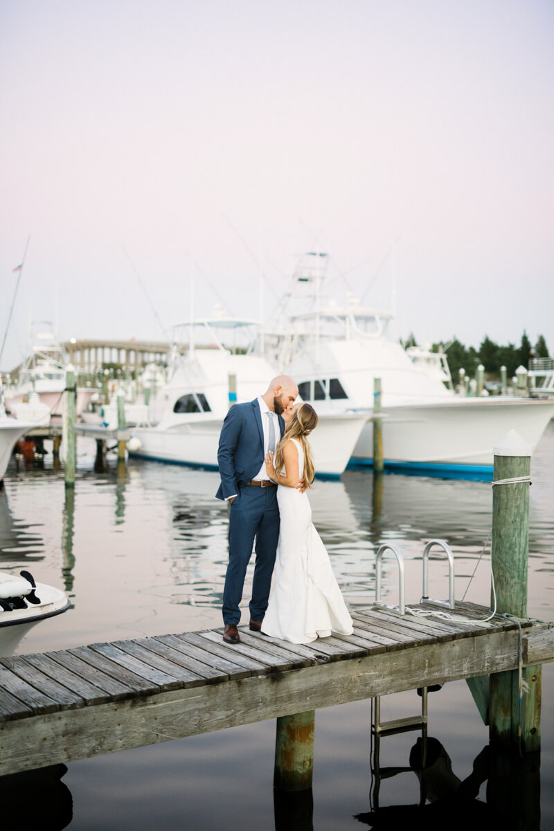 outerbanks-north-carolina-wedding-34.jpg
