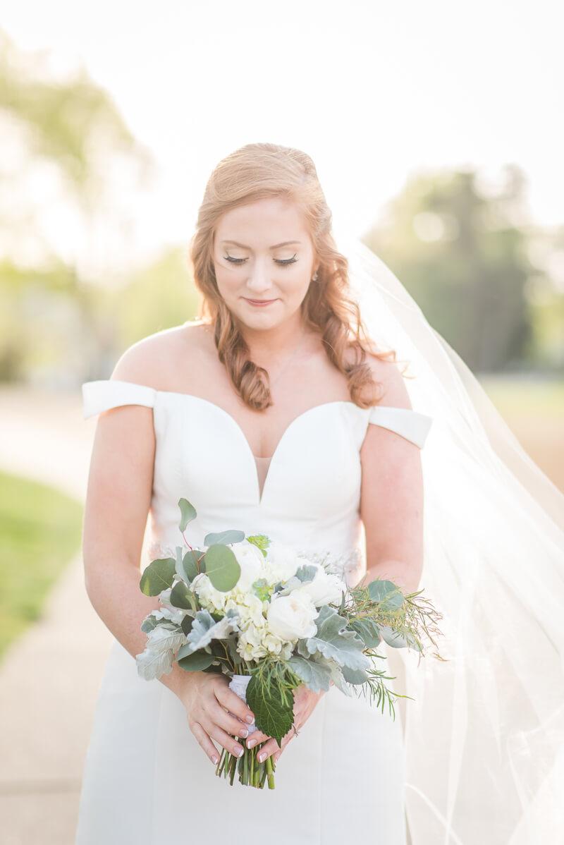 dreamy-greensboro-bridal-portraits.jpg