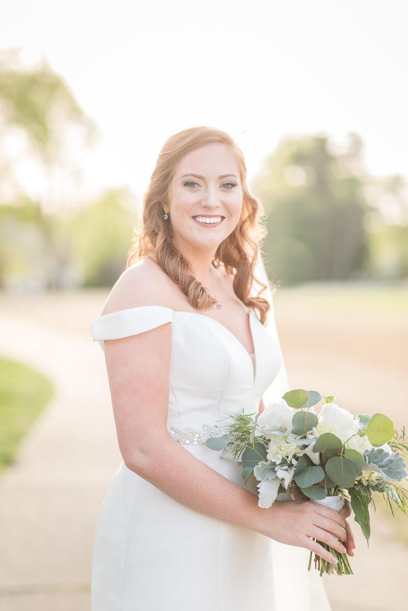 dreamy-greensboro-bridal-portraits-2.jpg