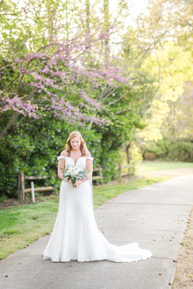 dreamy-greensboro-bridal-portraits-3.jpg