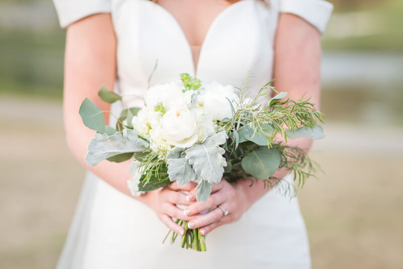 dreamy-greensboro-bridal-portraits-5.jpg