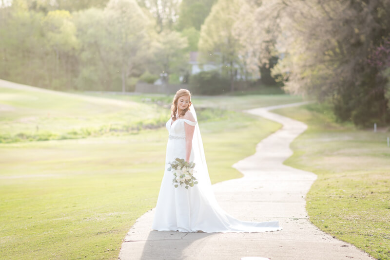 dreamy-greensboro-bridal-portraits-4.jpg