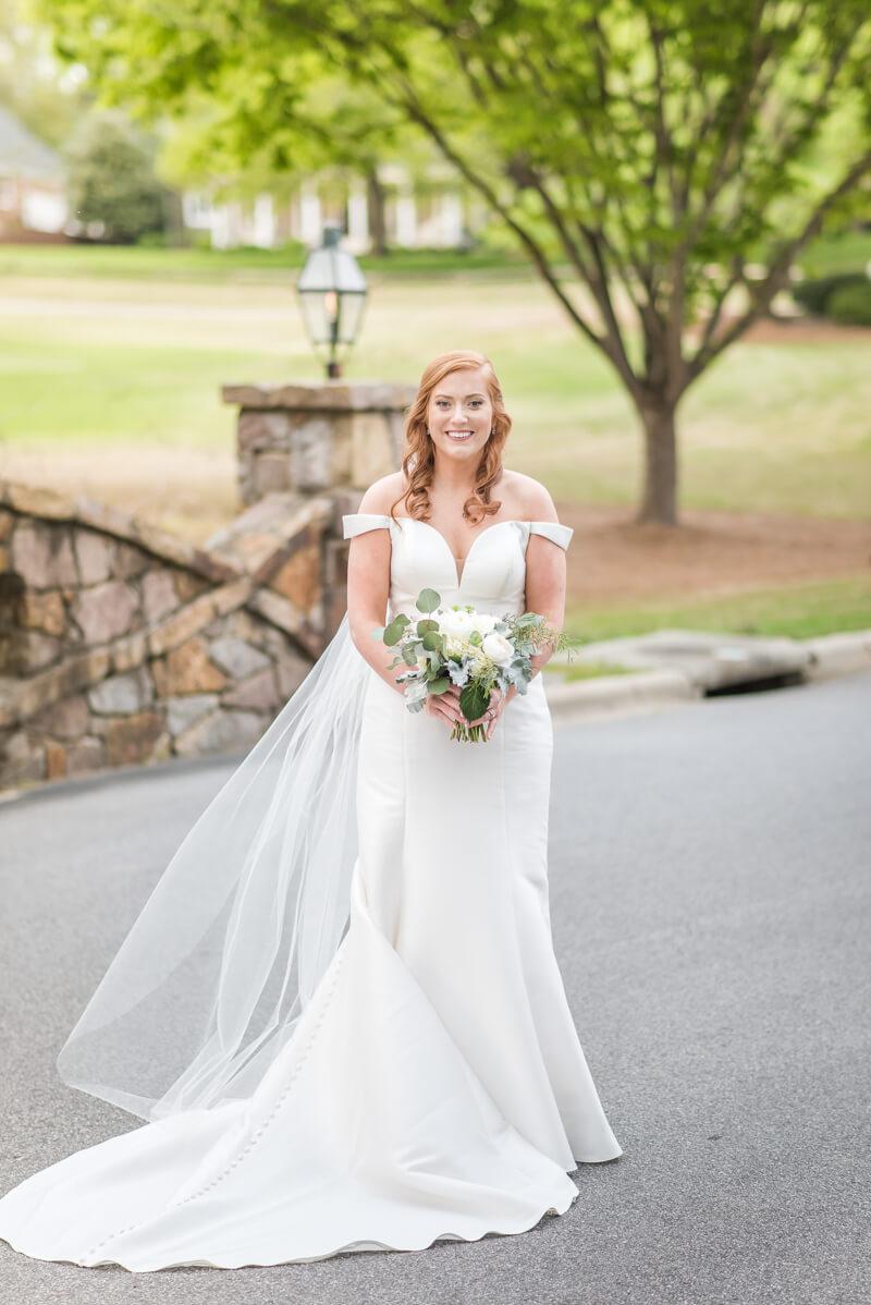 dreamy-greensboro-bridal-portraits-6.jpg