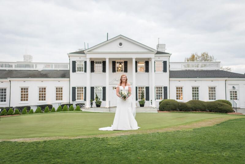 dreamy-greensboro-bridal-portraits-7.jpg