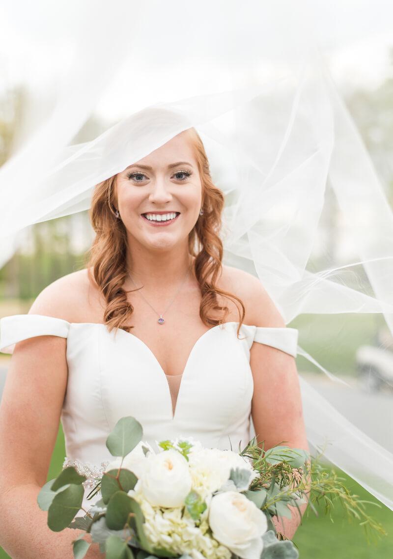 dreamy-greensboro-bridal-portraits-8.jpg