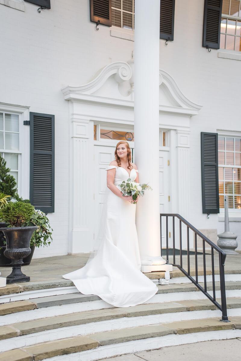 dreamy-greensboro-bridal-portraits-9.jpg