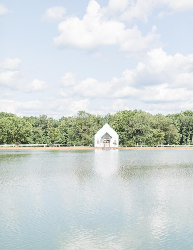bear-lake-nc-wedding-photos-8.jpg