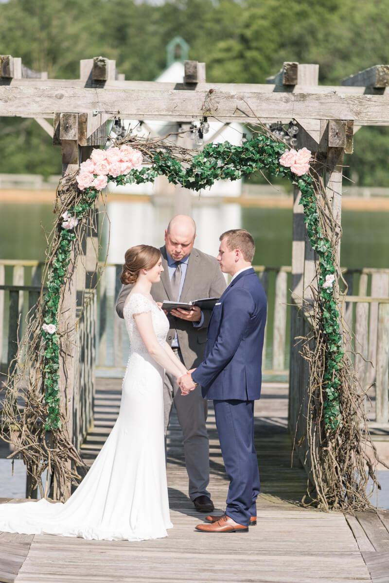 bear-lake-nc-wedding-photos-9.jpg