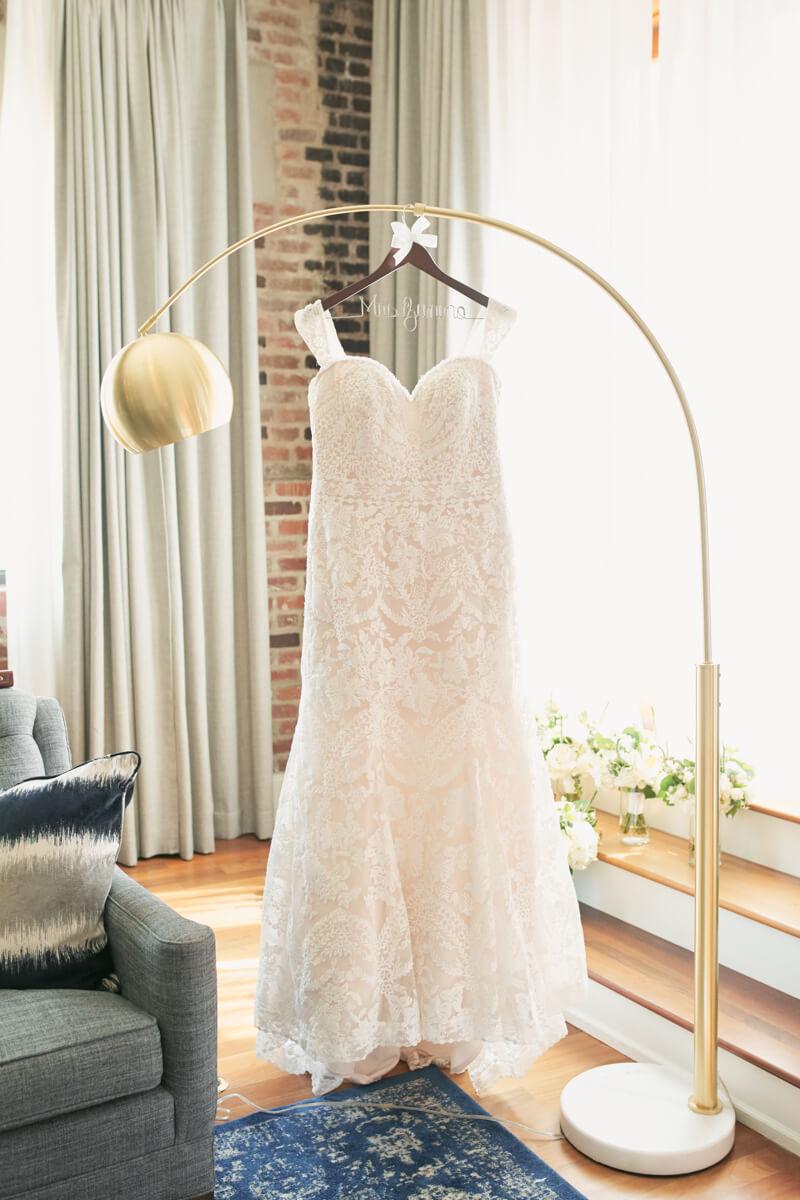 historic-rice-mill-wedding-charleston-2.jpg