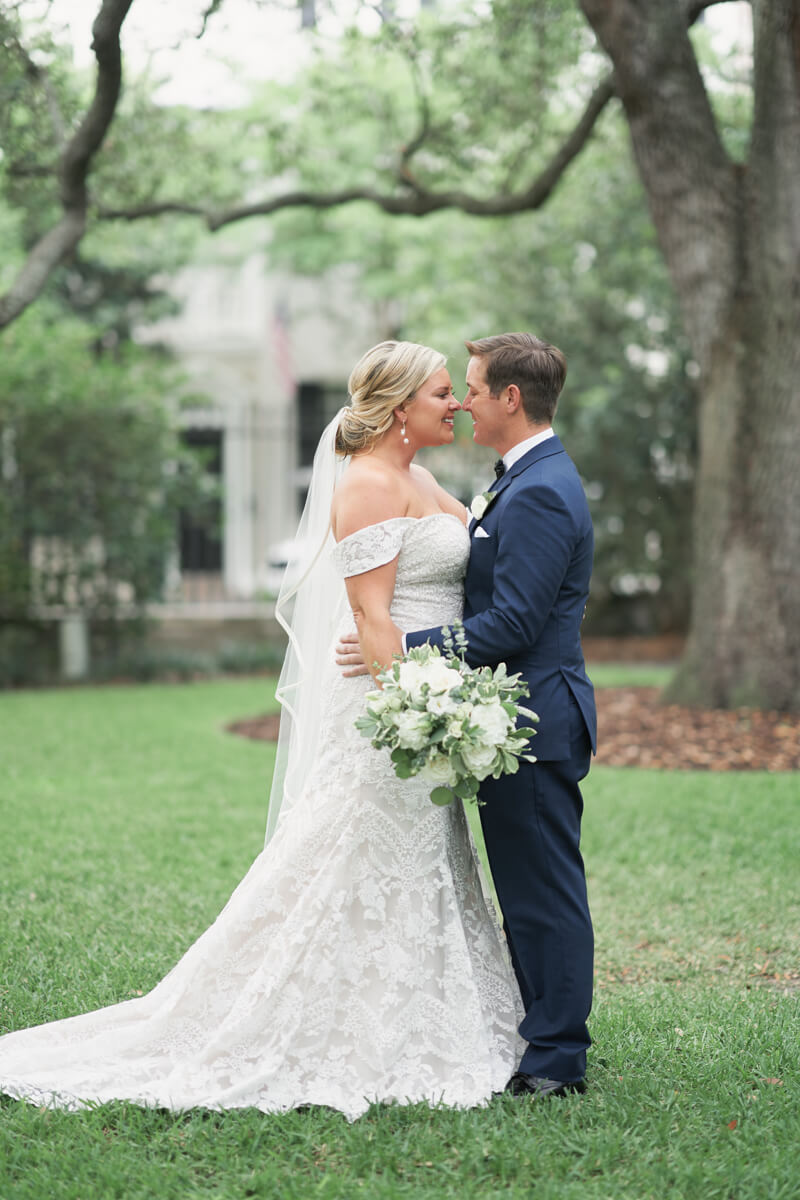 historic-rice-mill-wedding-charleston-7.jpg