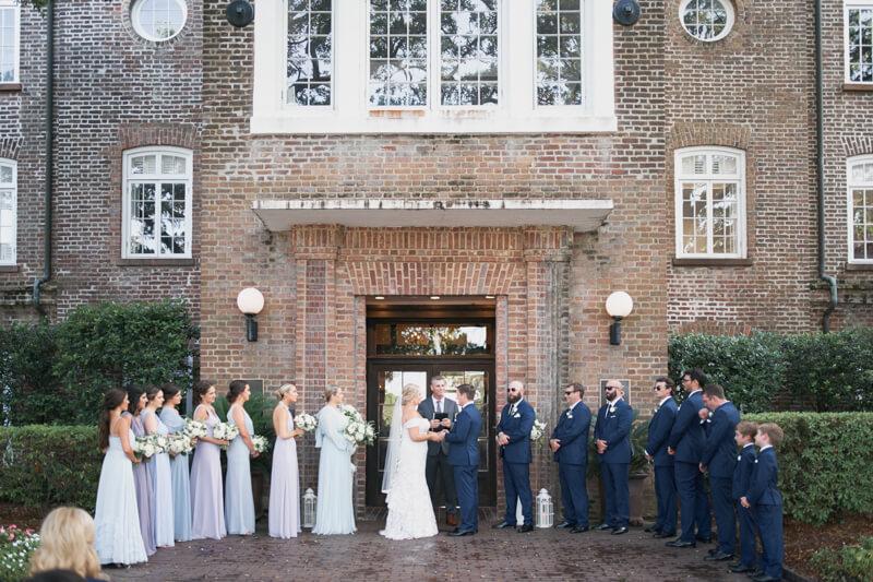 historic-rice-mill-wedding-charleston-15.jpg