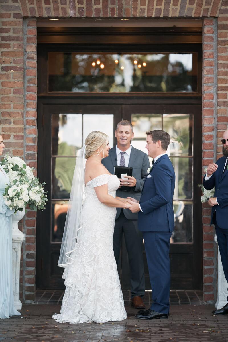 historic-rice-mill-wedding-charleston-14.jpg