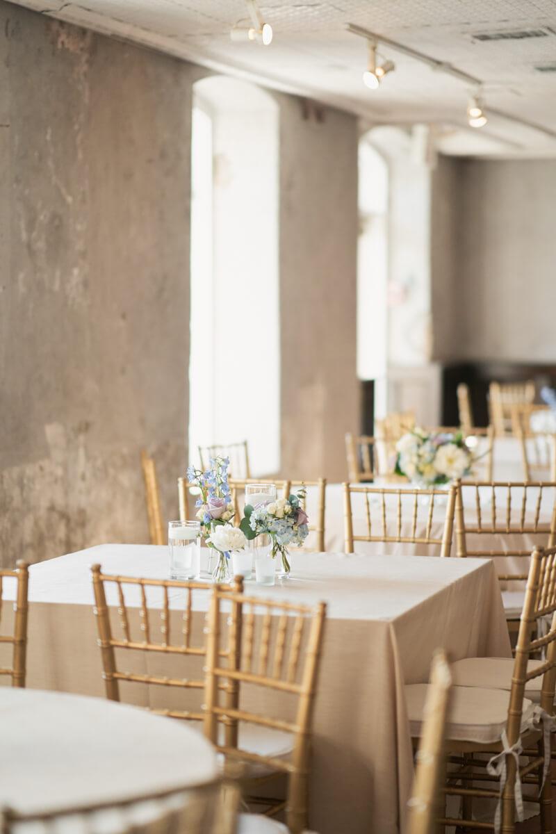 historic-rice-mill-wedding-charleston-11.jpg