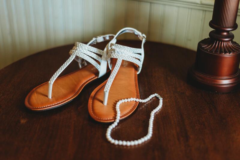 central-sc-wedding-photos.jpg