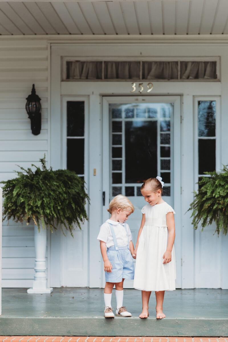 central-sc-wedding-photos-5.jpg