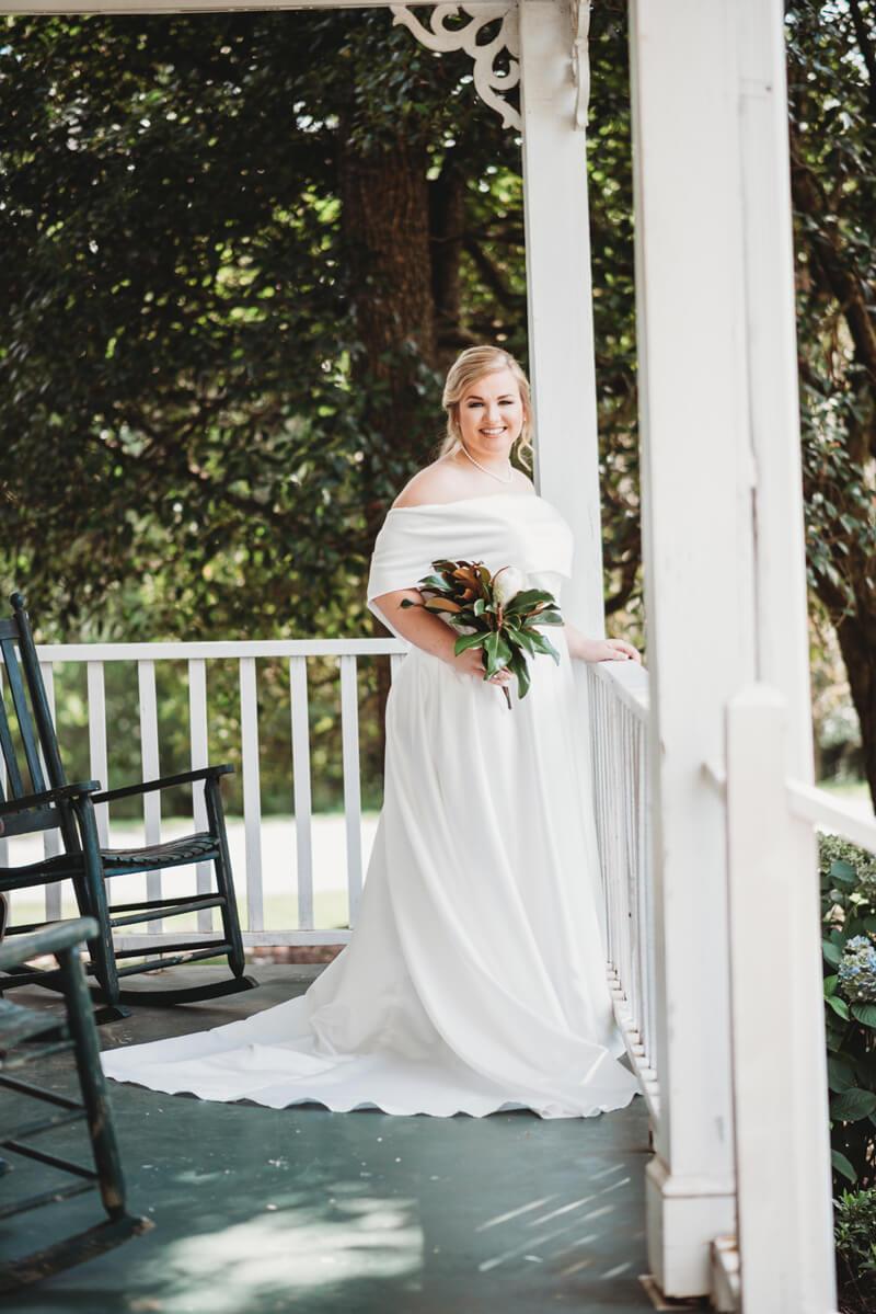 central-sc-wedding-photos-6.jpg