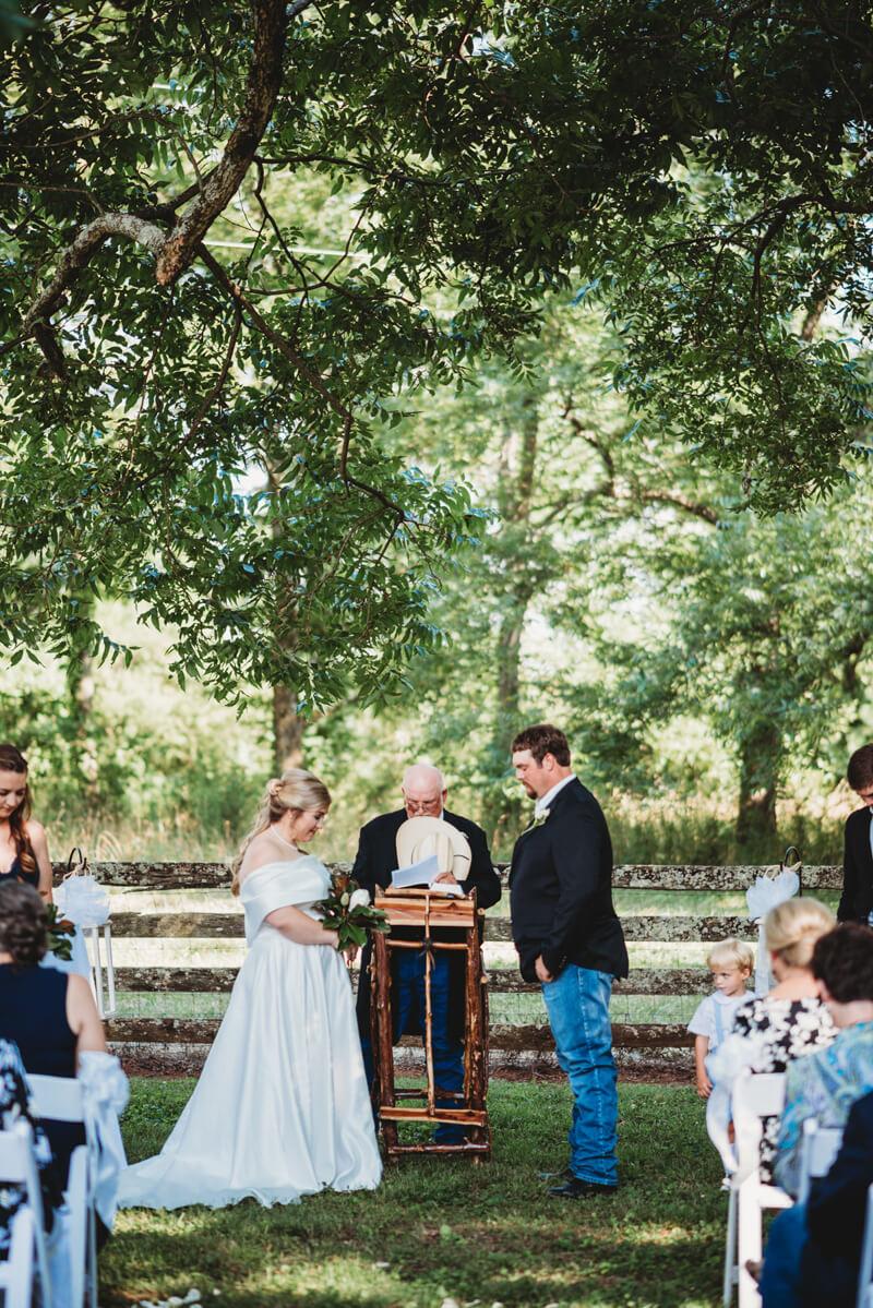 central-sc-wedding-photos-13.jpg